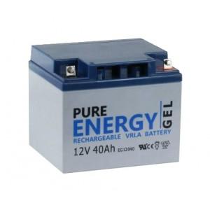 Energy 40ah