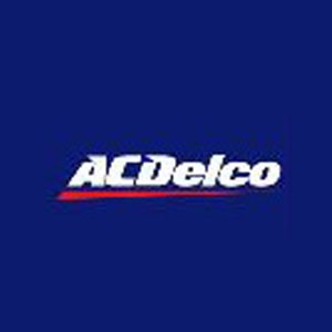 ACDelco Akü 150ah