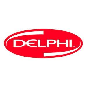 Delphi Akü 42ah