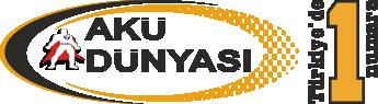 AkuDunyasi.com.tr